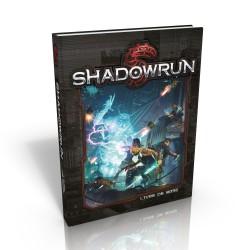 Shadowrun 5è edition