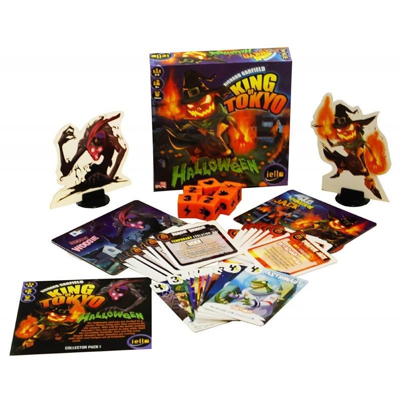 LEGO ® Ninjago ™ trading card série 3 Game 20 booster packs = 100 cartes NEUF