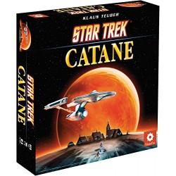 Catane - Edition spéciale...