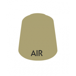 AIR: USHABTI BONE