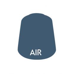 AIR: THE FANG