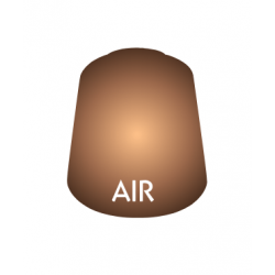 AIR: BALTHASAR GOLD