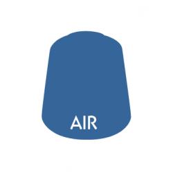 AIR: CALEDOR SKY