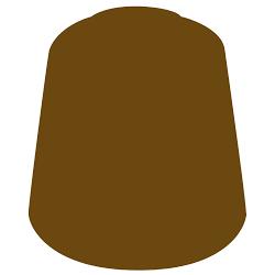 XV-88