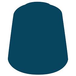 STEGADON SCALE GREEN