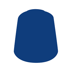 MACRAGGE BLUE