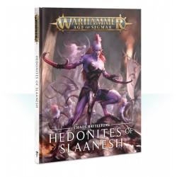 Battletome: Hedonites of...
