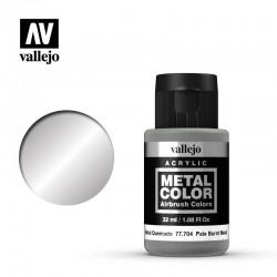 Pale Burnt Metal 32ml