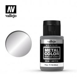 Silver 32ml