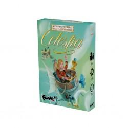 Celestia - Extension Coup...