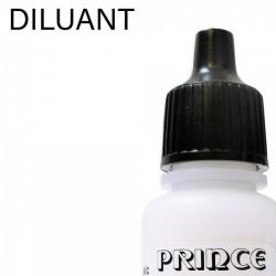 Diluant