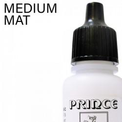 Medium Mat