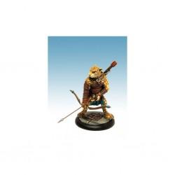 Houyi Archer Imperial