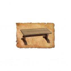 Table de taverne