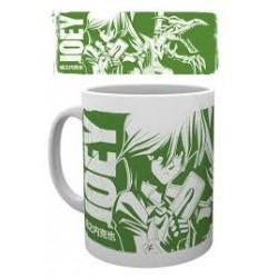 Yugioh Mug Joey
