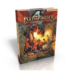 Pathfinder : Livre de base...