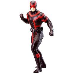 Marvel Comics statuette PVC...