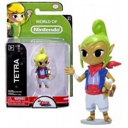 Mini Figurines Nintendo -...