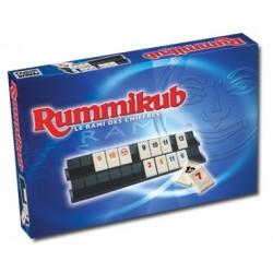 Rummikub Chiffres Original