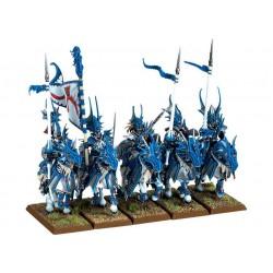 Dragon Princes of Caledor -...