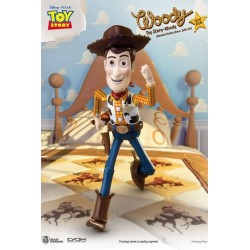 Toy Story figurine Dynamic...