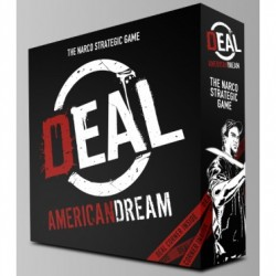 Deal - American Dream