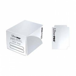 UP - Deck Box - Pro Dual -...