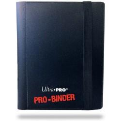 UP - Pro-Binder - 2-Pocket...