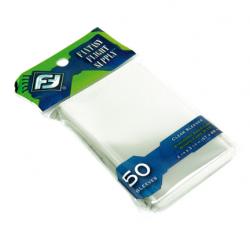 Protèges-cartes série vert...