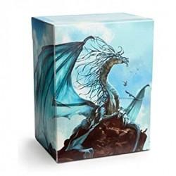 Dragon Shield Deck Shell -...