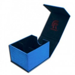 Legion - Deckbox - Hoard...