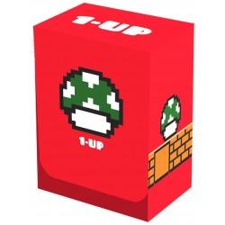 Legion - Deckbox - 1UP