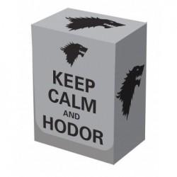 Legion - Deckbox - Keep...