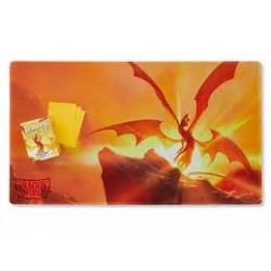 Dragon Shield Play Mat -...