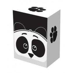 Legion - Deckbox - Panda