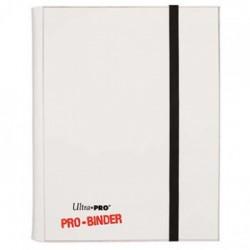 UP - Pro-Binder - 9-Pocket...