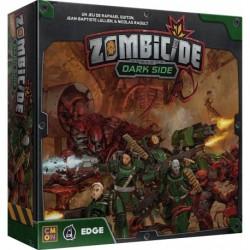 Zombicide Invader - Dark...