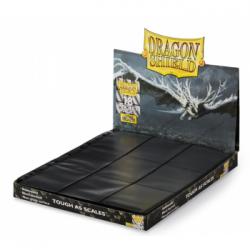 Dragon Shield 18-Pocket...