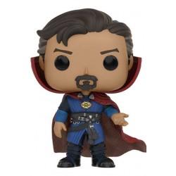 Doctor Strange POP! Marvel...