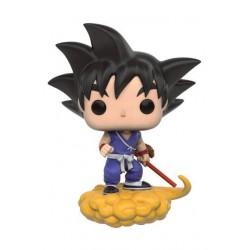 Dragon Ball Z POP!...