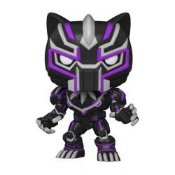Marvel Mech Figurine POP!...