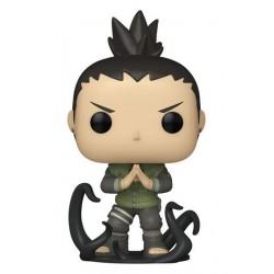 Naruto Figurine POP!...