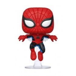 Marvel 80th POP! Marvel...