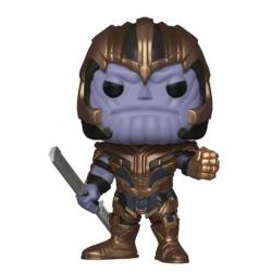 Avengers Endgame POP!...
