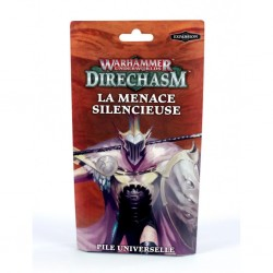 Warhammer Underworlds - La...