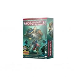 Warhammer Underworlds -...