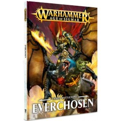 BATTLETOME: EVERCHOSEN...