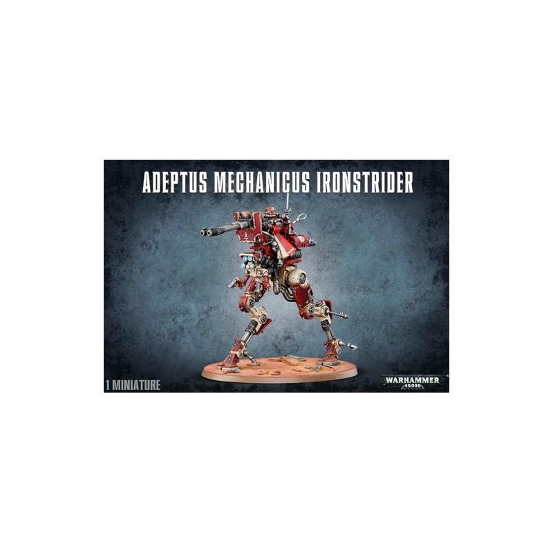 Warhammer Elfes foncé dark elves 4 ombre guerrier dans un blister ancien NEUF dans sa boîte!