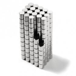 Disque magnétique o 2 mm...